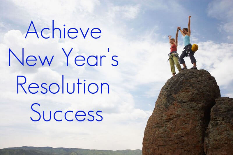 New-Years-Resolutions-Success
