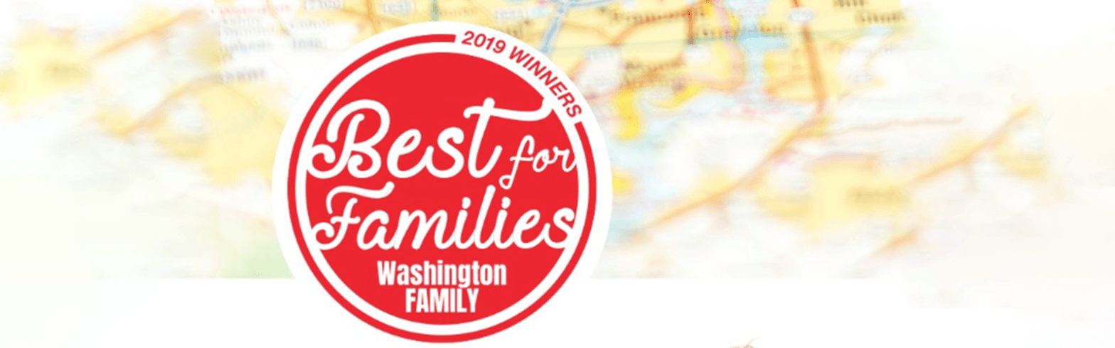best-for-families-washington-2019