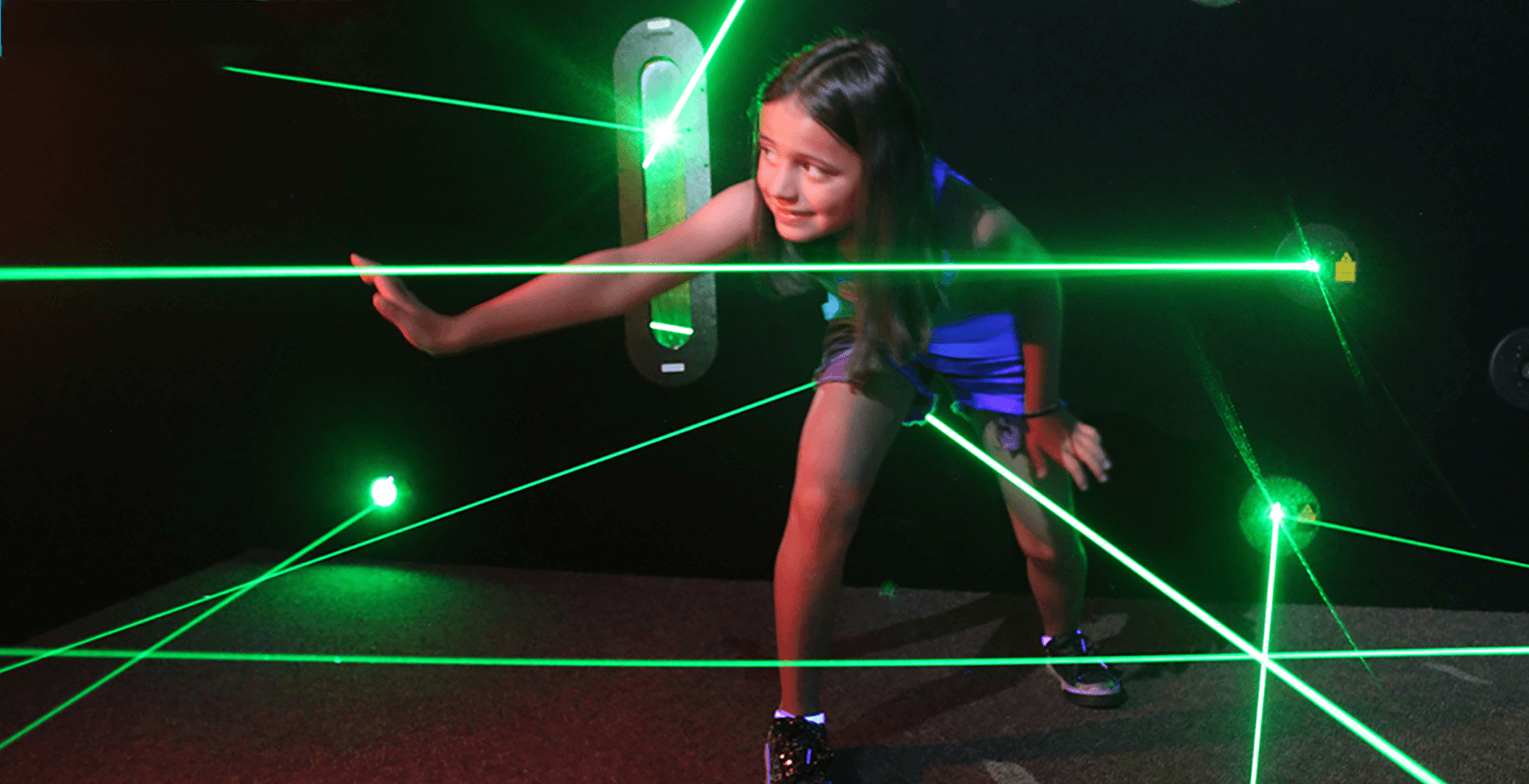 laser-tag-phyical-therapy