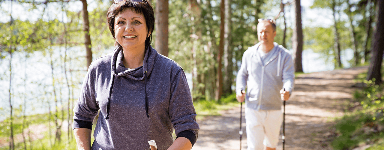 osteoporosis fitness for health