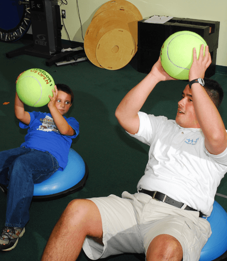 physical-therapy-fitness-for-health-homepage
