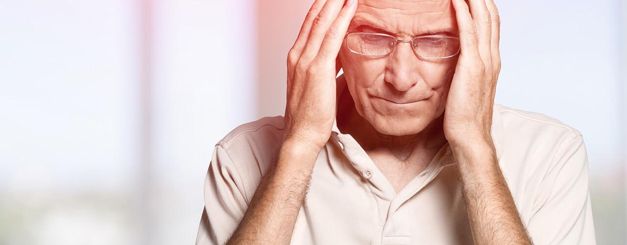 stroke fitness for health