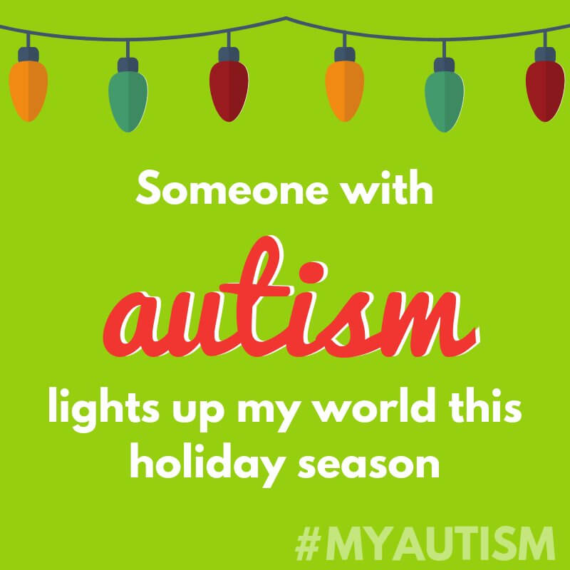 Autism-Lights