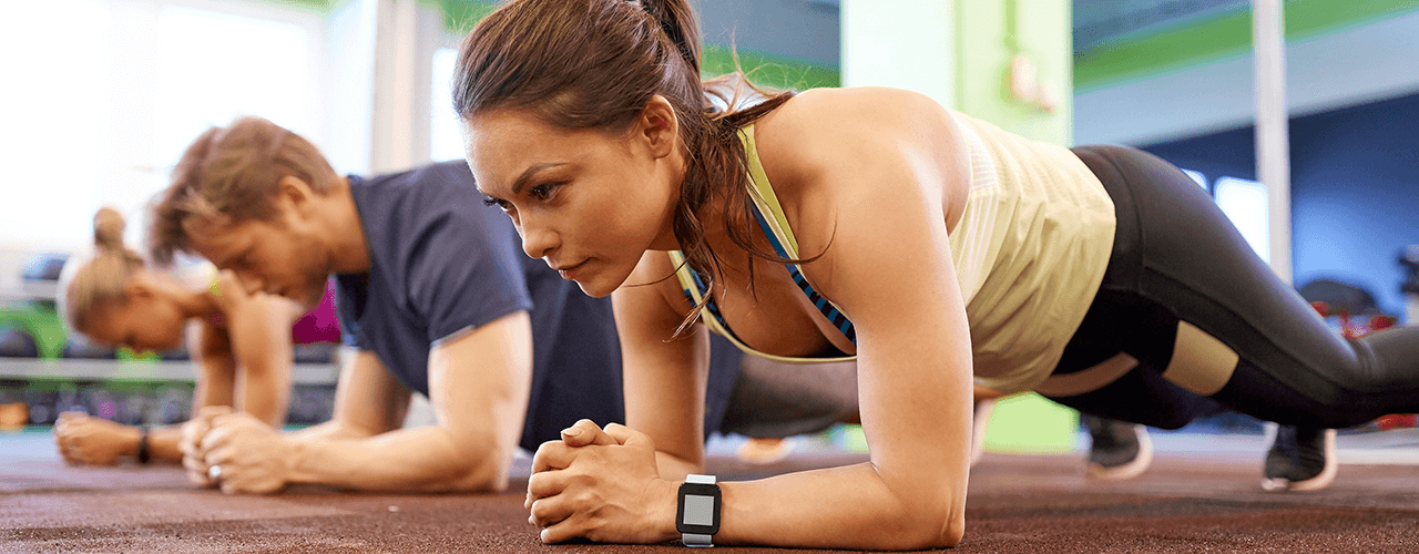fitness-trend-2019-fitness-for-health
