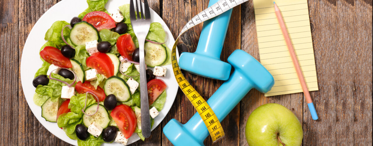 obesity fitness for health