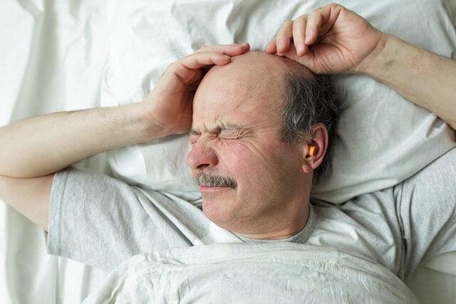 seniors-and-sleep