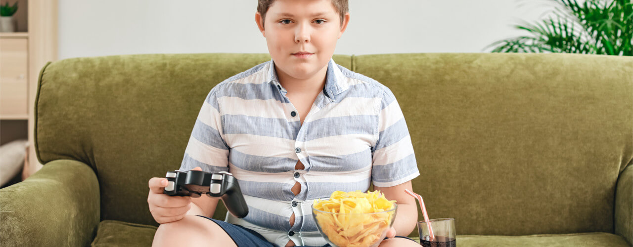 fit obesity in children Fitness for Health