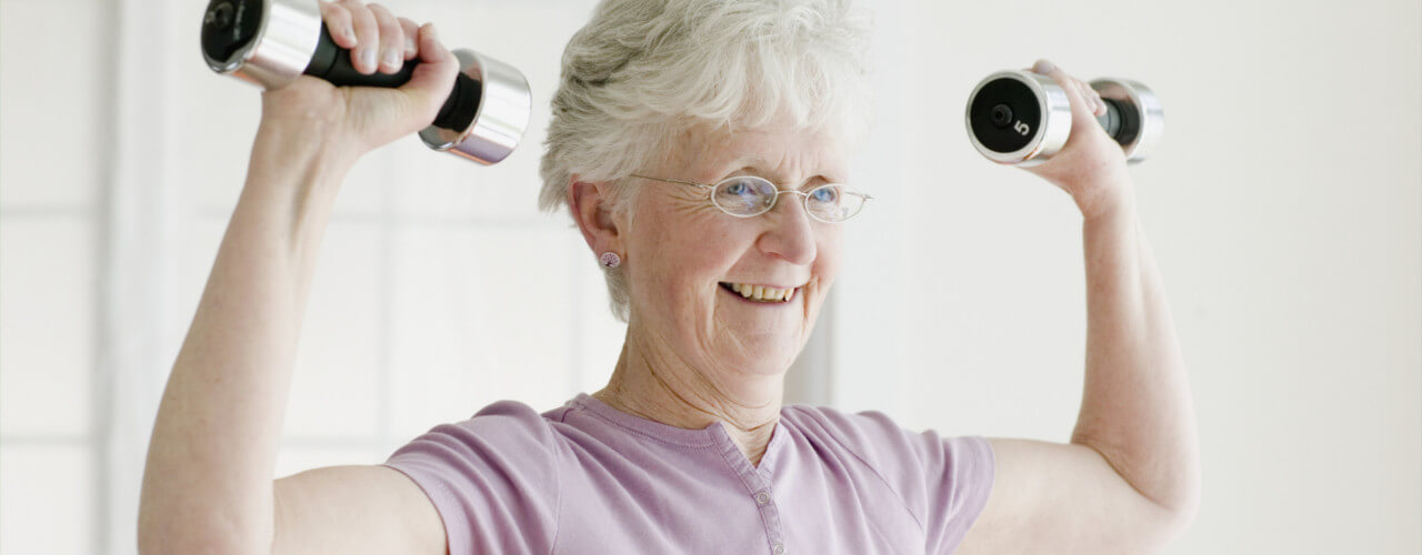 therapeutic exercise Fitness for Health